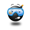 googles Png Icon