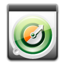 ftprush Png Icon
