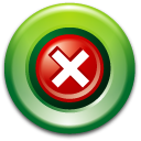 uninstall Png Icon