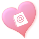 heart png icon