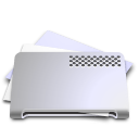 grilled png icon