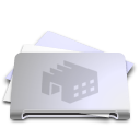 G5 IF Folder png icon