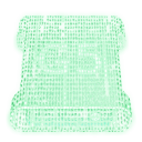 matrix png icon