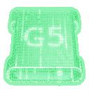 matrix png icon