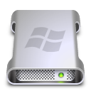 vpc Png Icon