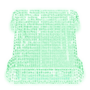 trans png icon