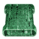 Matrix Drive png icon