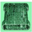 Matrix Drive png icon