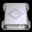 scsi large png icon