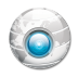 world large png icon