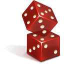dice png icon