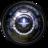 Mega Games Pack 076 large png icon
