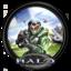 Mega Games Pack 057 large png icon