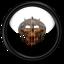 Mega Games Pack 072 large png icon