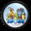 Mega Games Pack 084 large png icon