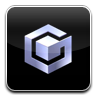 gamecube png icon