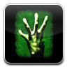 dead png icon