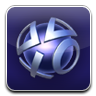 psn png icon