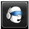 ventrilio png icon