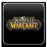 warcraft png icon