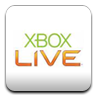 live png icon