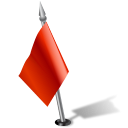 leftred large png icon