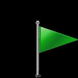 rightgreen