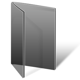 emty folder