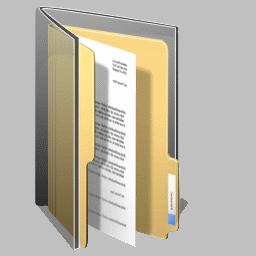 folder 2 (2)