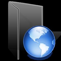 download internet folder