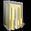 folder (2) large png icon