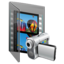 my video large png icon