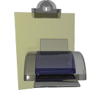 Glazage Icon 14 Png Icon