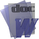 Glazage Icon 61 Png Icon