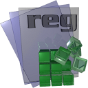 Glazage Icon 62 Png Icon