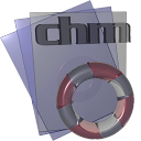 Glazage Icon 63 Png Icon