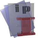 Glazage Icon 66 Png Icon