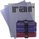 Glazage Icon 67 Png Icon