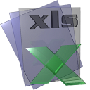 Glazage Icon 68 Png Icon