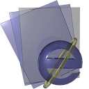 Glazage Icon 69 Png Icon