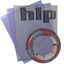 Glazage Icon 70 Png Icon