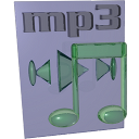 Glazage Icon 73 Png Icon