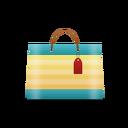bag Png Icon