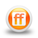 friendfeed Png Icon