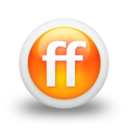 friendfeed webtreatsetc large png icon