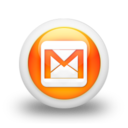 gmail large png icon