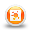 propeller png icon