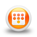 swik logo square webtreatsetc Png Icon