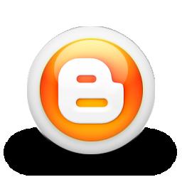 blogger webtreatsetc