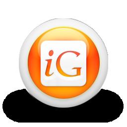 igooglr